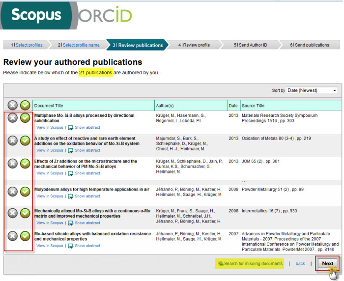 Orcid_Scopus2