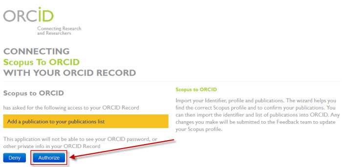Orcid_Scopus3