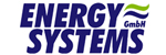 Energy-Systems-GmbH