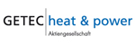 Getec-heat-&-power-AG
