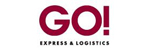 go express+logistics
