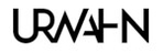 Urwahn Engineering GmbH