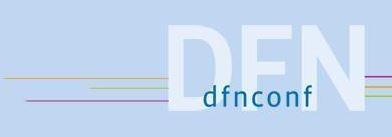 Logo DFNConnect