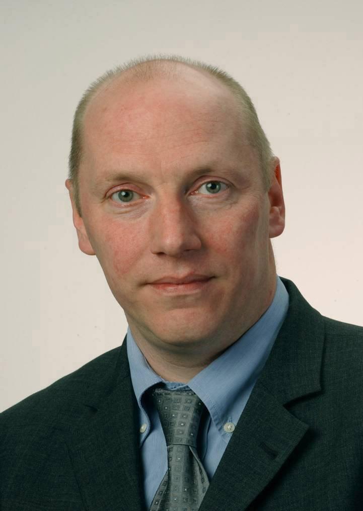 Jens Hadler