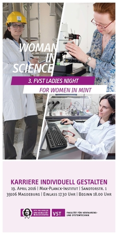FVST-LadiesNight im April 2016_Seite_1