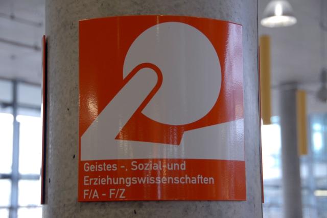 FGSE (07)