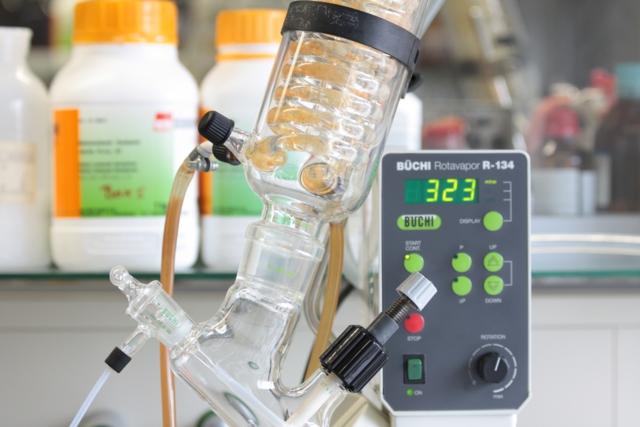 Ovgu chemieingenieurwesen molekulare und strukturelle for Produktgestaltung studium