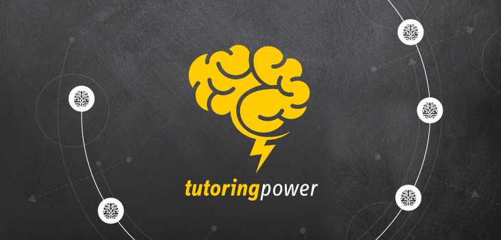 TutoringPower