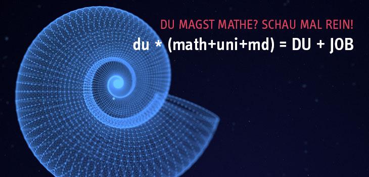mathematische methoden 2 ovgu