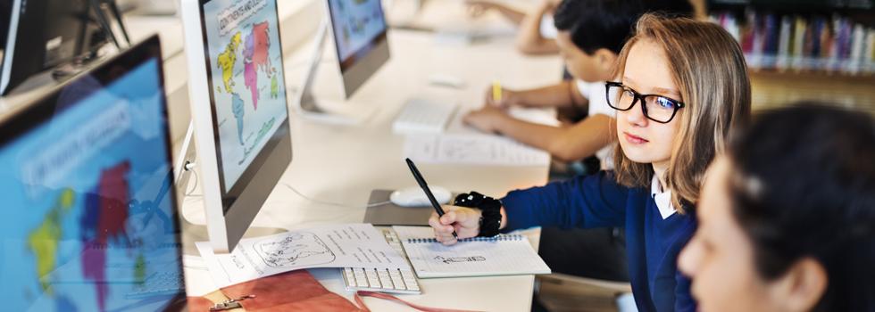 Lehramt Studieren Ohne Abitur