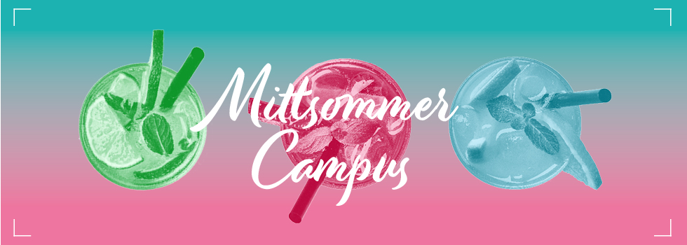 Header Mittsommercampus