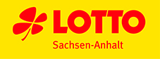 2017_lotto_logo
